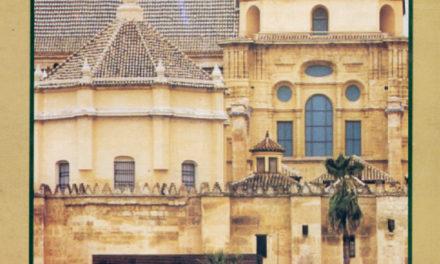 Sar Zameen-e-Spain