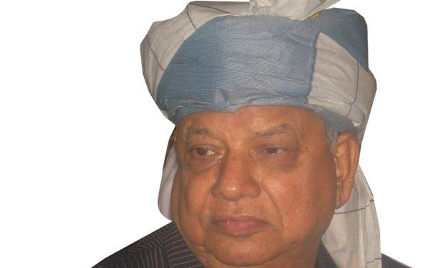 Dr. Zahoor Ahmad Awan ڈاکٹر ظہور احمد اعوان