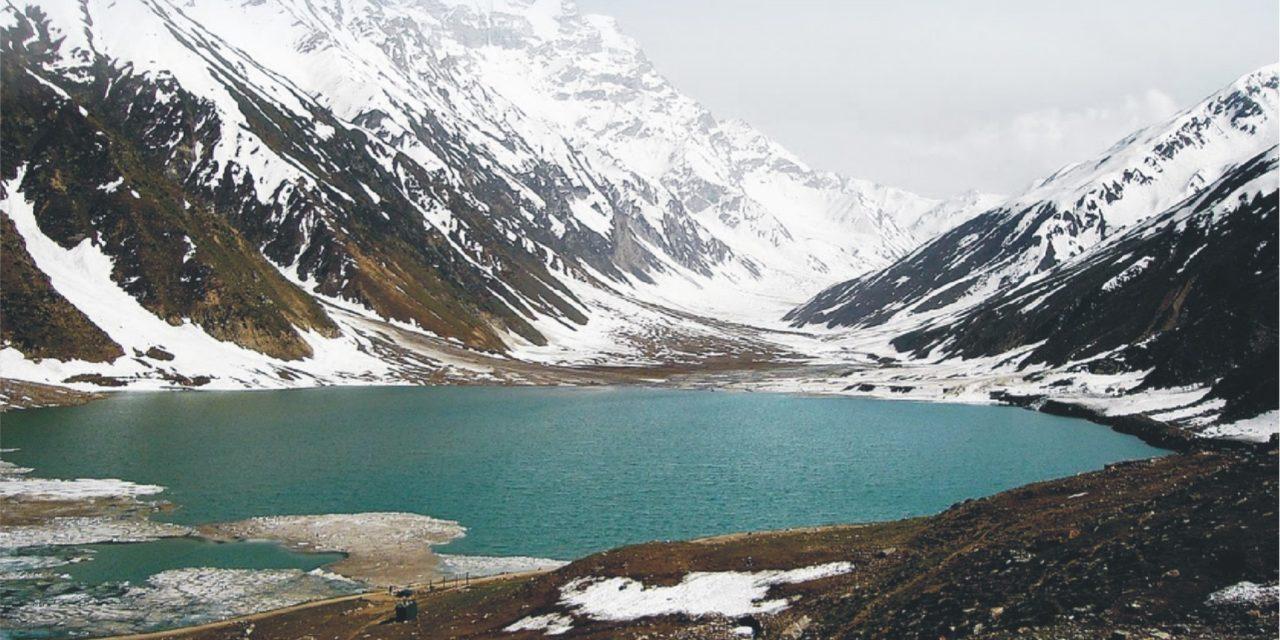 Hazara Rang