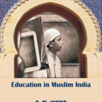 Education in Muslim India