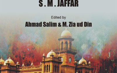 Peshawar: Past and Present